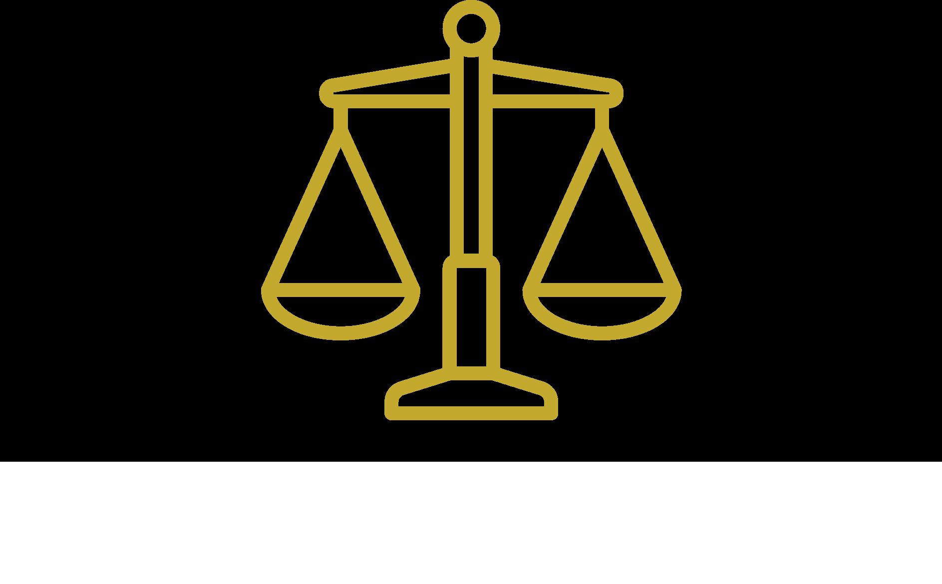 LES MÉTIERS DU DROIT - Recrutement Juridique